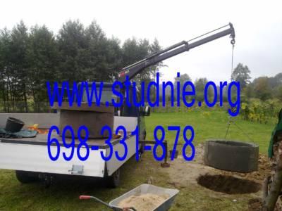 20130913026